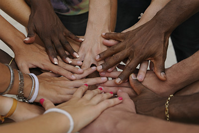 Cross-cultural approach to small business marketing