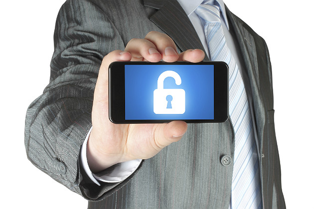 Is your mobile workforce exposing you to unseen risks?