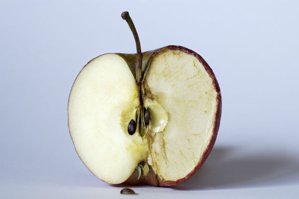GMO apples: Coming soon to a grocery store near you
