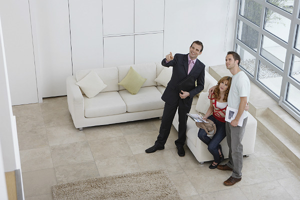 7 tips for starting a home-staging business