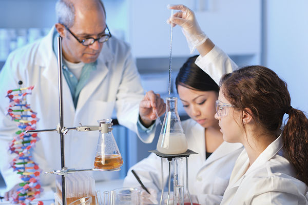 Are there too many pharmacy schools?