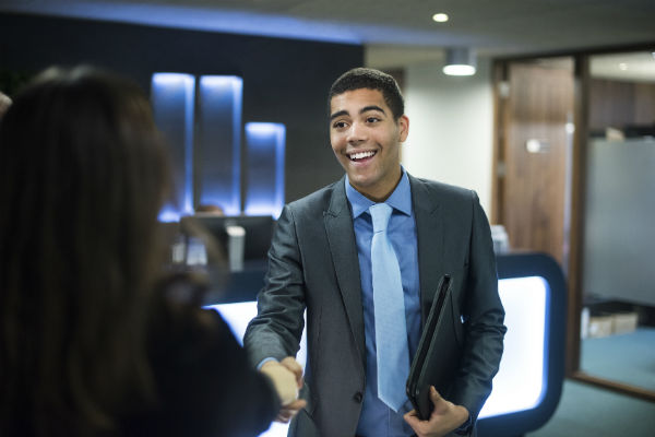 Should you consider an internship program?