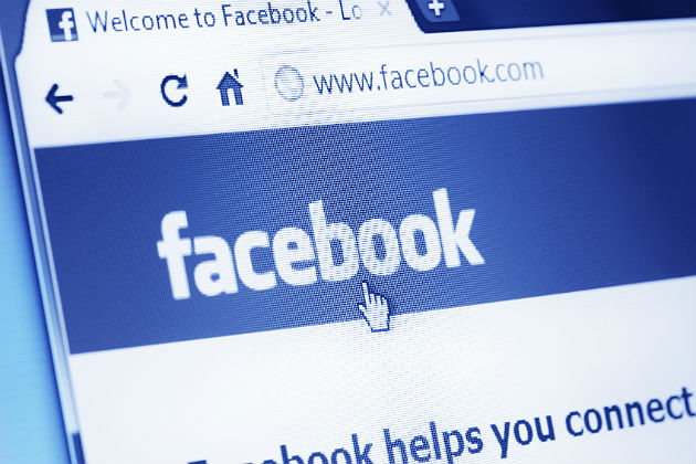 Facebook aims to be a force for good with suicide prevention tool