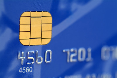 Retailers hoping credit card changes will swipe away fraud