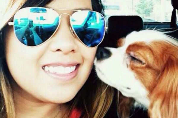 What does the future hold for Nina Pham?