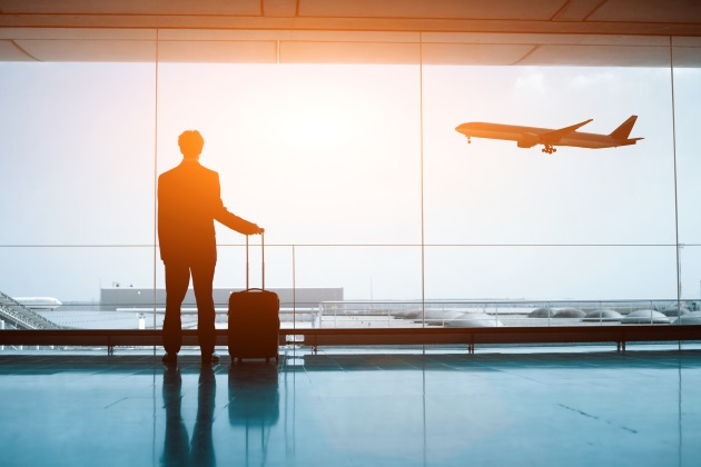 When is travel time compensable under the FLSA?