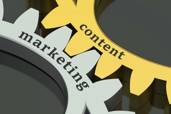 How long-form content can help boost your digital marketing profits