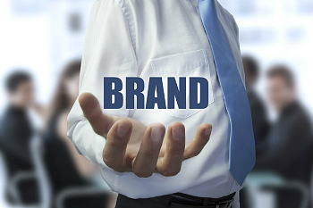 5 most common branding mistakes small business owners make