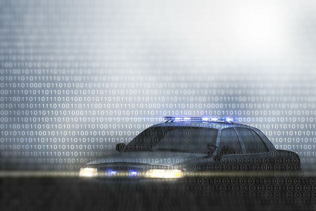 Have we come to the end of predictive policing?