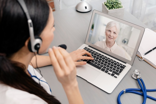 Increased telehealth use creates calls for its continued expansion among insiders