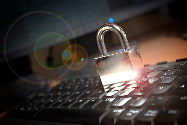 3 ways to protect your church's data