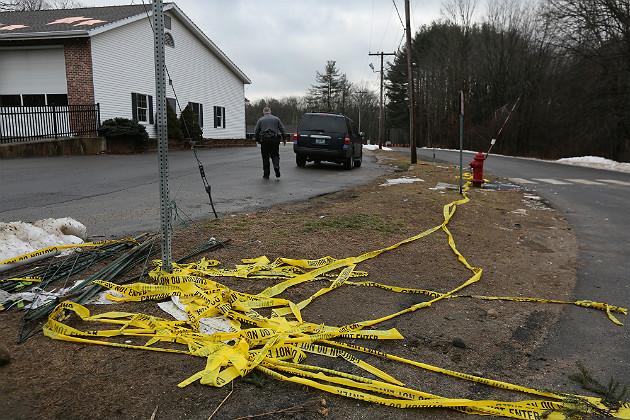 As rate of school shootings rises, what can educators do?