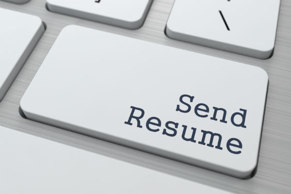 6 creative e-recruitment ideas to help you attract the top candidates