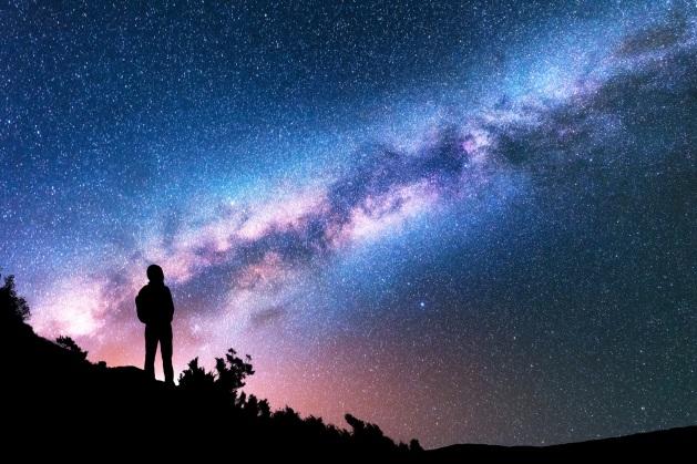 10 US dark-sky parks worth a visit