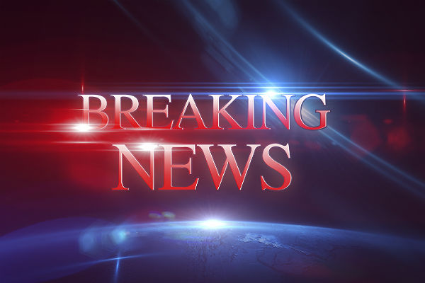 Newsjacking: 3 questions to ask before your brand participates