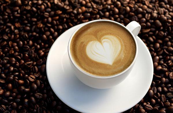 The craft movement: Coffee