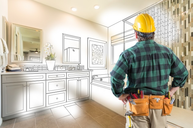 What lies ahead for remodelers?