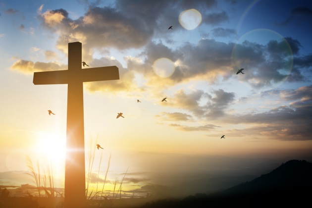 7 details to consider as you wrap up Easter plans