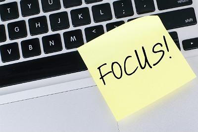 Mindfulness in managing risk