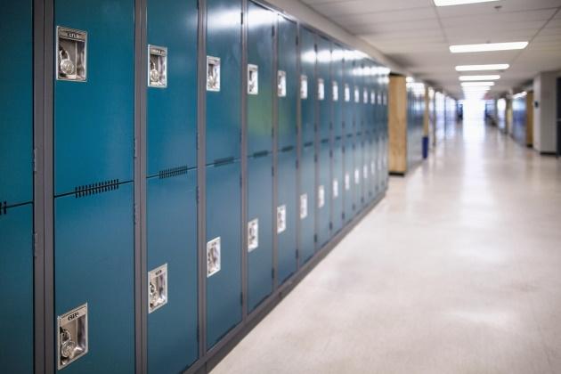 The coronavirus threat to US education