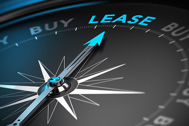 Pros and cons of buying vs. leasing dental office space