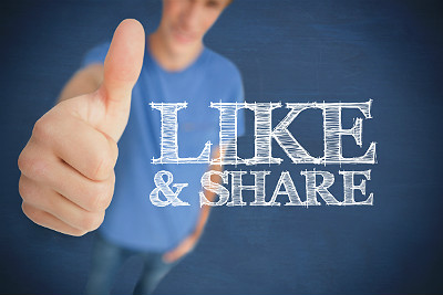 4 proven tricks to get Facebook likes on your business posts