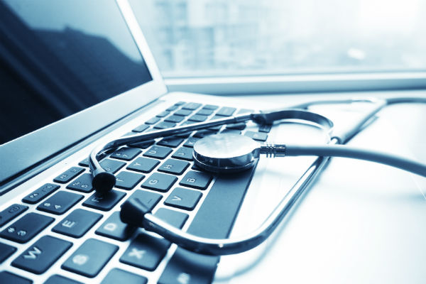 Study: Patients don't think payers, providers can protect their data