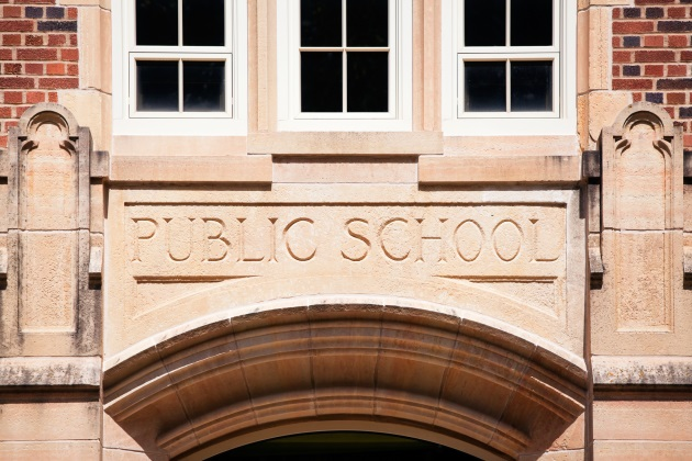Why US school districts require more facility management support