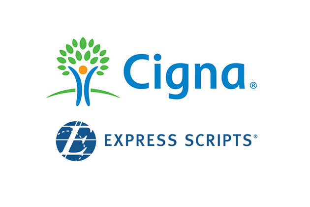 Will Cigna's purchase of Express Scripts reduce drug costs?