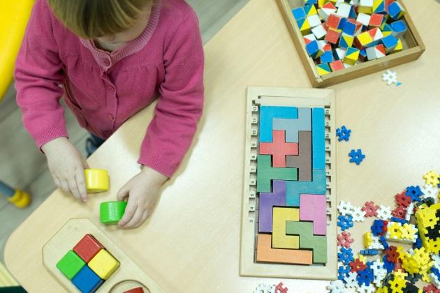 What is the Montessori Method?