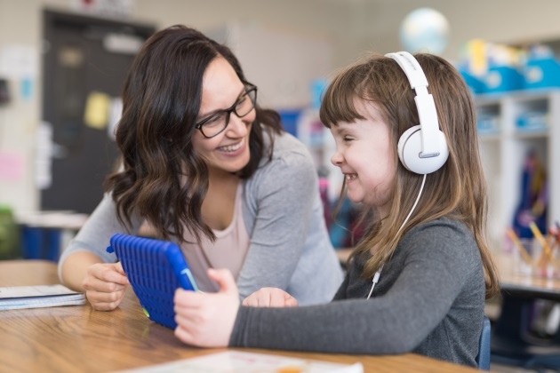 5 free tech tools for the music classroom