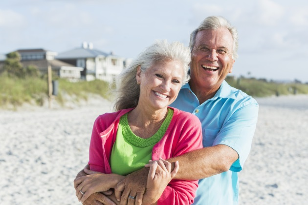 Baby boomers are changing the senior living paradigm