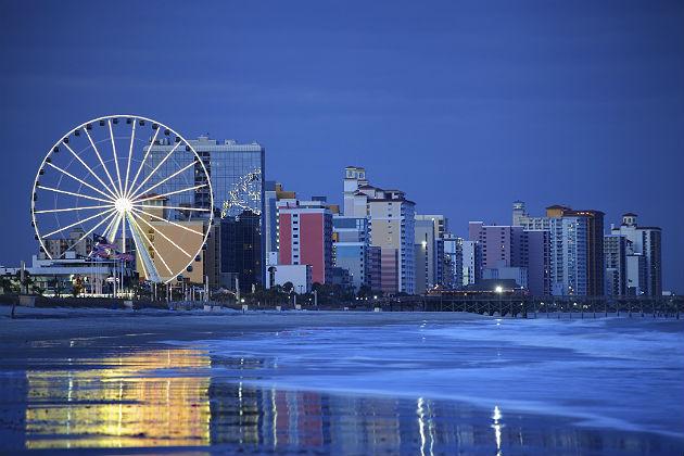 multibrief 10 best beaches in the united states