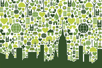 Green utopias: What happened to the 'cities of the future'?