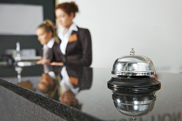 Hospitality brands must learn how to speak to their customers