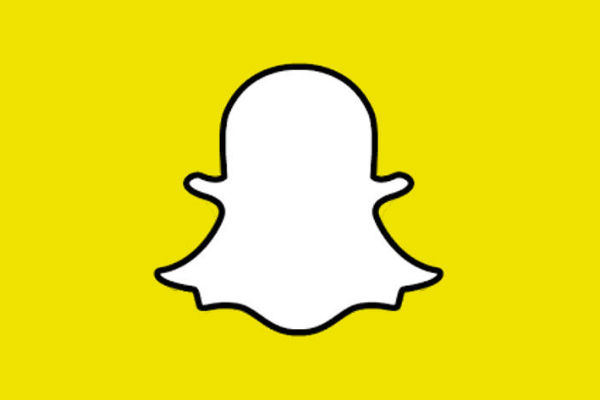 Should your business be on Snapchat?