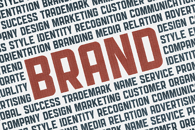 Branding your pet business for a competitive edge