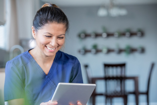 More than 300 healthcare groups encourage Congress to maintain telehealth provisions