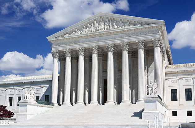 The promise and burden of the Supreme Court ruling on disabilities
