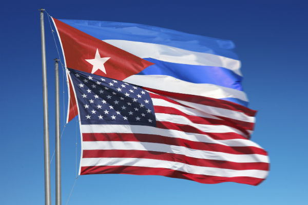 How are Trump's new regulations affecting travel to Cuba?