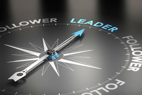 Do leaders need to be inspiring?