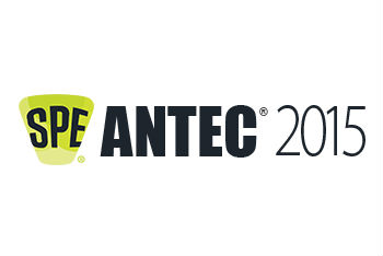 SPE ANTEC 2015 highlights plastics innovation on the move