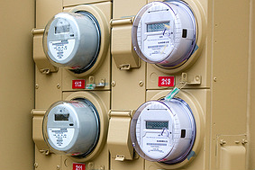 Electrical submetering is smart energy management