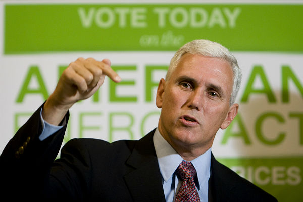 Indiana religious freedom law: Businesses should err on side of inclusion