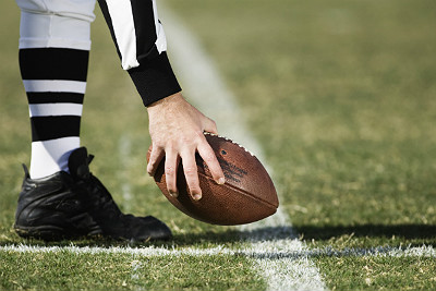 NCAA 10-second substitution rule: Looking forward