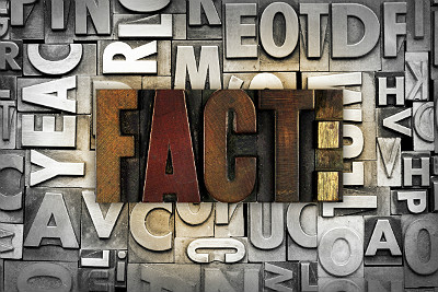 ICD-10: Fact or fiction