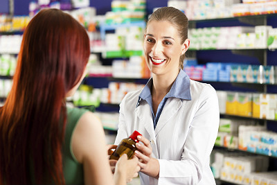 3 surefire ways to kill your pharmacy business
