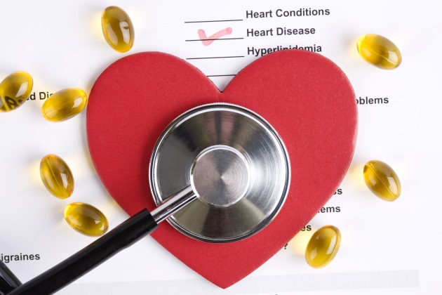 Study reveals statins have surprising benefits
