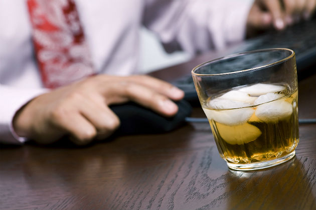Essential elements of a responsible use of alcohol policy