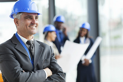 Exiting your construction business